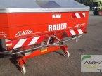 Düngerstreuer des Typs Rauch AXIS 30.1 W ekkor: Steinheim