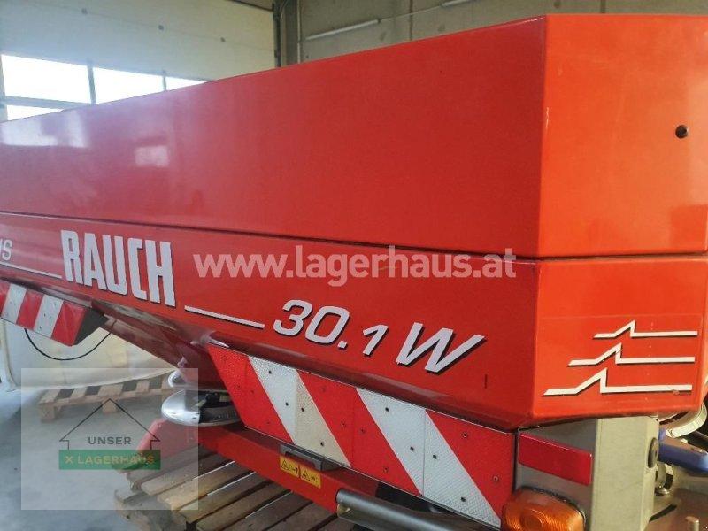 Düngerstreuer типа Rauch AXIS 30.1 W, Gebrauchtmaschine в Engerwitzdorf (Фотография 1)