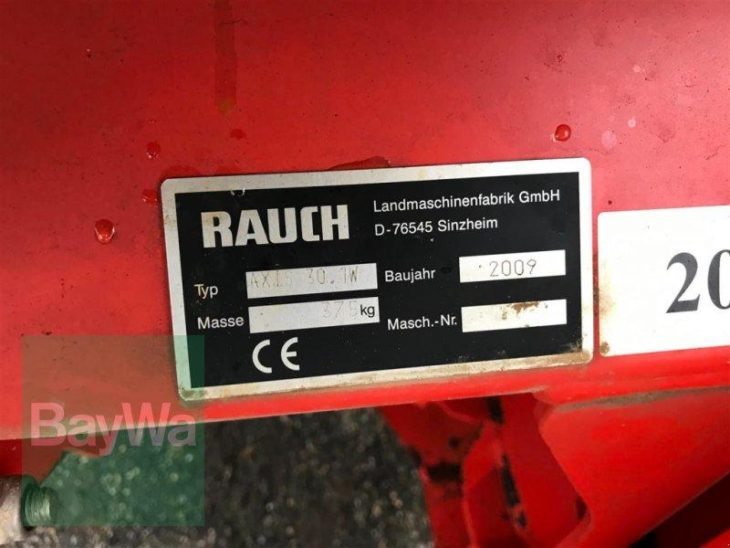 Düngerstreuer des Typs Rauch Axis 30.1 W, Gebrauchtmaschine in Heilbronn (Bild 7)