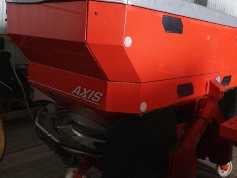 Düngerstreuer des Typs Rauch AXIS 30.1 W, Gebrauchtmaschine in Brakel (Bild 1)