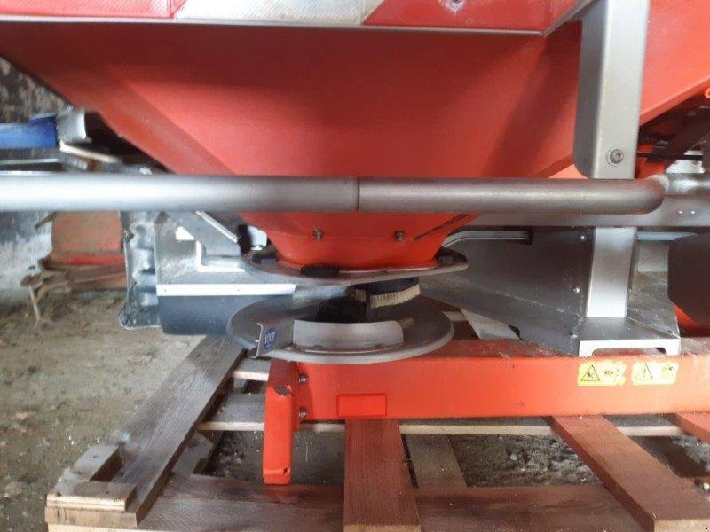 Düngerstreuer du type Rauch Axis 30.1 W, Gebrauchtmaschine en Marktheidenfeld (Photo 4)