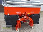 Düngerstreuer des Typs Rauch Axis 30.1 W, Gebrauchtmaschine in Petershagen