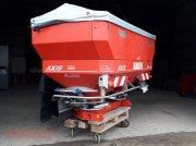Rauch Axis 30.1 W Fertilizer spreader