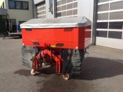 Rauch AXIS 30.1 W Fertilizer spreader