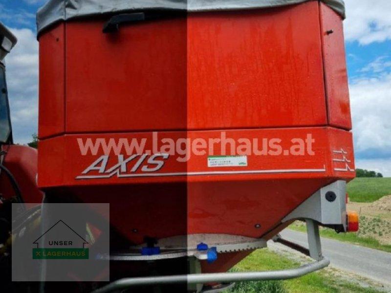 Düngerstreuer типа Rauch AXIS 30.1, Gebrauchtmaschine в Horitschon (Фотография 1)