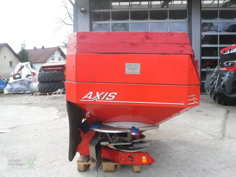 Düngerstreuer des Typs Rauch Axis 30.1, Gebrauchtmaschine in Offenberg (Bild 3)