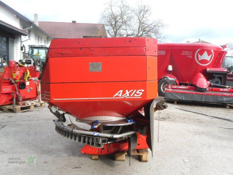Düngerstreuer des Typs Rauch Axis 30.1, Gebrauchtmaschine in Offenberg (Bild 2)
