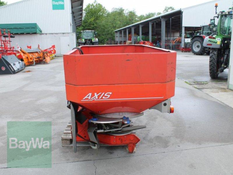 Düngerstreuer des Typs Rauch AXIS 30.1, Gebrauchtmaschine in Straubing (Bild 3)