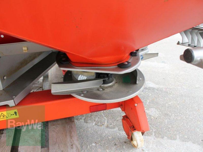 Düngerstreuer des Typs Rauch AXIS 30.1, Gebrauchtmaschine in Straubing (Bild 7)