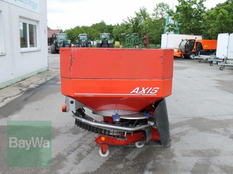 Düngerstreuer des Typs Rauch AXIS 30.1, Gebrauchtmaschine in Straubing (Bild 5)