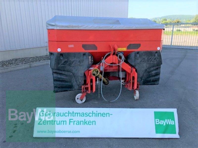 Düngerstreuer des Typs Rauch Axis 30.1, Gebrauchtmaschine in Bamberg (Bild 1)