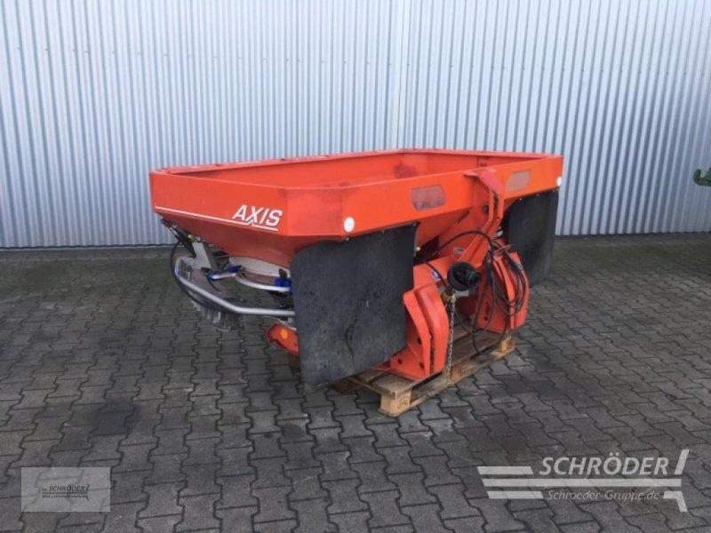 Düngerstreuer типа Rauch Axis 30.1, Gebrauchtmaschine в Wildeshausen (Фотография 1)