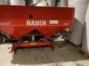 Düngerstreuer типа Rauch Axis 30.1, Gebrauchtmaschine в Bodenkirchen