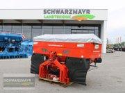 Düngerstreuer des Typs Rauch AXIS 30.2 EMC+W ISOBUS, Gebrauchtmaschine in Gampern