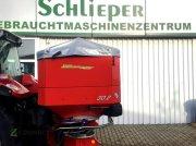Düngerstreuer des Typs Rauch Axis 30.2M, Gebrauchtmaschine in Sonnewalde