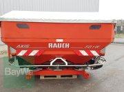 Düngerstreuer του τύπου Rauch Axis 50.1 W, Gebrauchtmaschine σε Bamberg