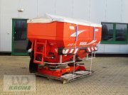 Rauch Axis 50.2 EMC+W Distributeur d'engrais