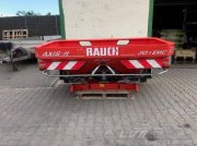 Rauch AXIS-H 30.1 EMC ISOBUS Разбрасыватель удобрений