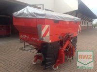 Rauch Axis H 30.1 EMC + W Fertilizer spreader