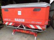 Düngerstreuer типа Rauch AXIS H 30.1 EMC, Gebrauchtmaschine в Gefrees