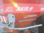 Rauch Axis-H 30.1 EMC műtrágyaszóró