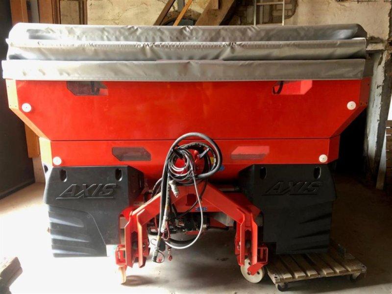 Düngerstreuer des Typs Rauch AXIS-H 30.1 EMC, Gebrauchtmaschine in Worms (Bild 1)