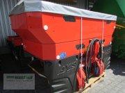 Düngerstreuer des Typs Rauch Axis H 30.2/40.2 EMC, Neumaschine in Bad Wildungen-Wega