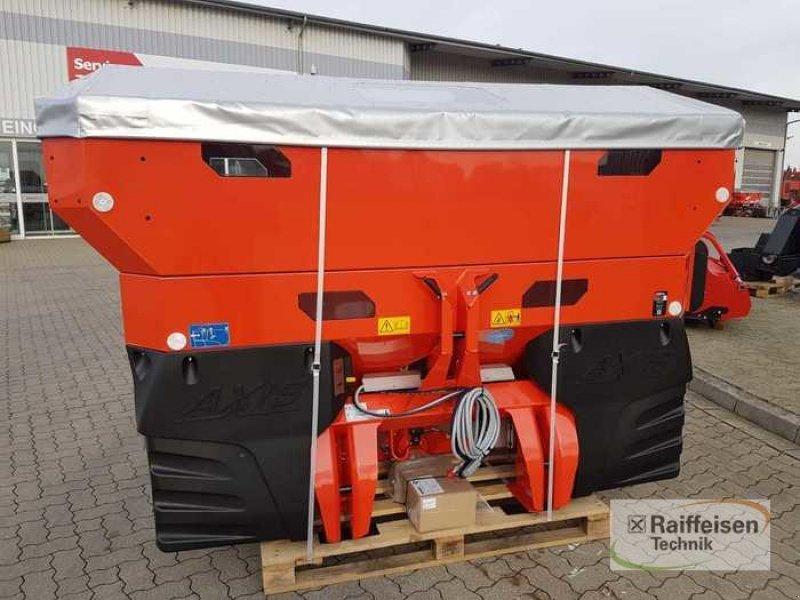 Düngerstreuer des Typs Rauch Axis H 30.2 EMC-Vspro ISO, Gebrauchtmaschine in Müden/Aller (Bild 1)