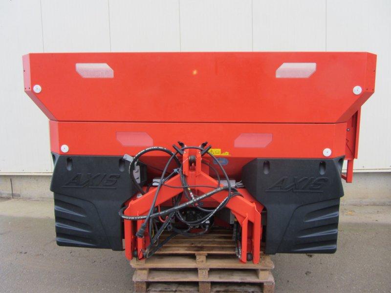 Düngerstreuer des Typs Rauch Axis H 30.2 EMC + W, Gebrauchtmaschine in Bergtheim (Bild 1)