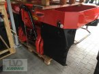 Düngerstreuer des Typs Rauch Axis H 30.2 EMC в Spelle