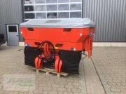 Düngerstreuer des Typs Rauch Axis-H 30.2 EMC, Gebrauchtmaschine in Coppenbruegge