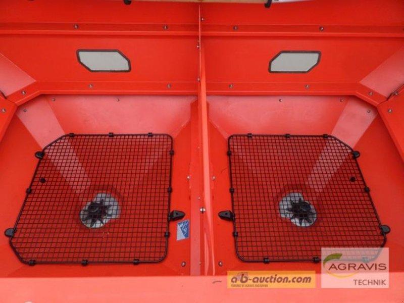Düngerstreuer des Typs Rauch AXIS-H 50.1 EMC+W, Gebrauchtmaschine in Barsinghausen-Göxe (Bild 8)