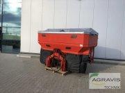 Düngerstreuer des Typs Rauch AXIS H-50.1 EMC+W, Gebrauchtmaschine in Bockenem