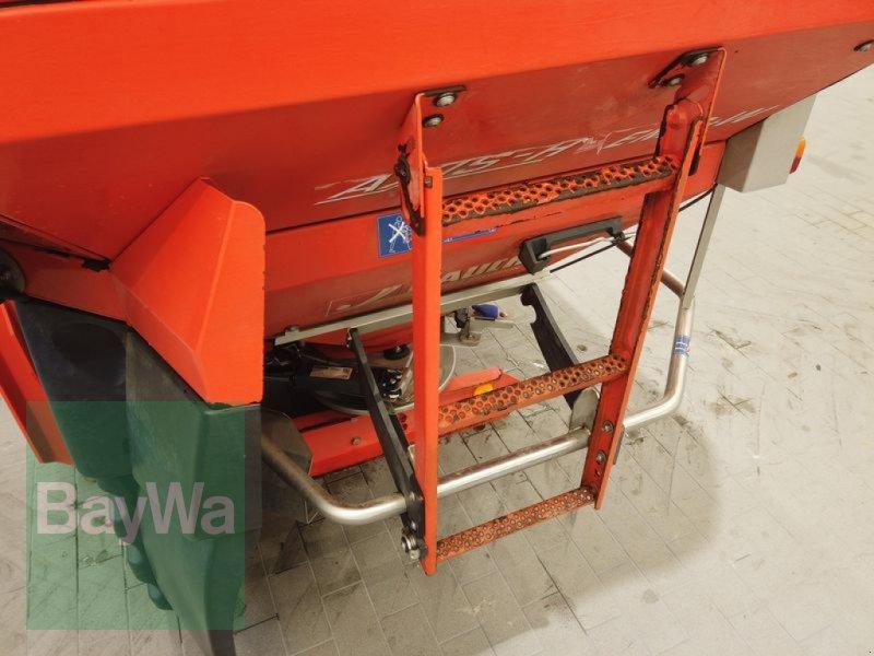 Düngerstreuer typu Rauch AXIS H 50.1 EMC+W, Gebrauchtmaschine v Manching (Obrázok 10)