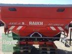 Düngerstreuer des Typs Rauch AXIS-H 50.1 EMC+W in Straubing