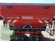 Rauch AXIS-H 50.1 EMC+W Düngerstreuer