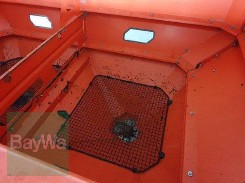 Düngerstreuer des Typs Rauch AXIS H 50.1 EMC+W, Gebrauchtmaschine in Großweitzschen  (Bild 5)
