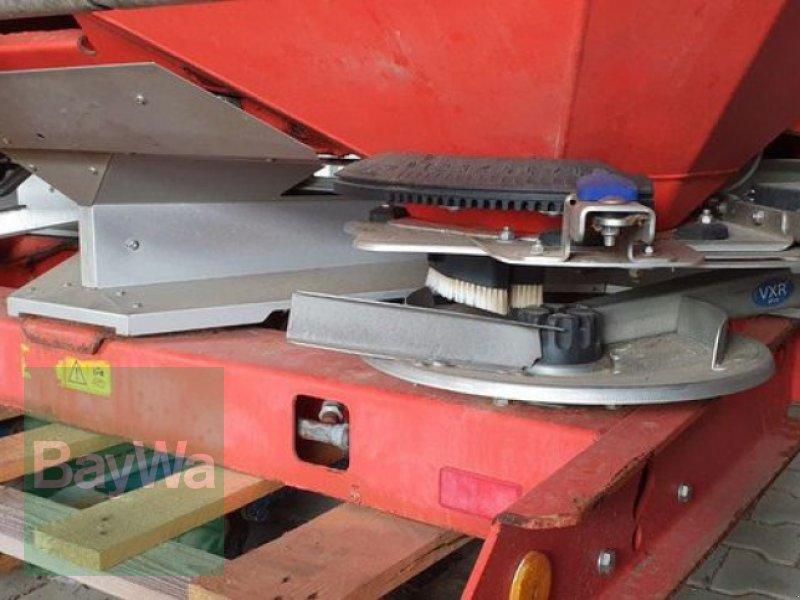 Düngerstreuer des Typs Rauch AXIS H 50.1 EMC+W, Gebrauchtmaschine in Großweitzschen  (Bild 3)