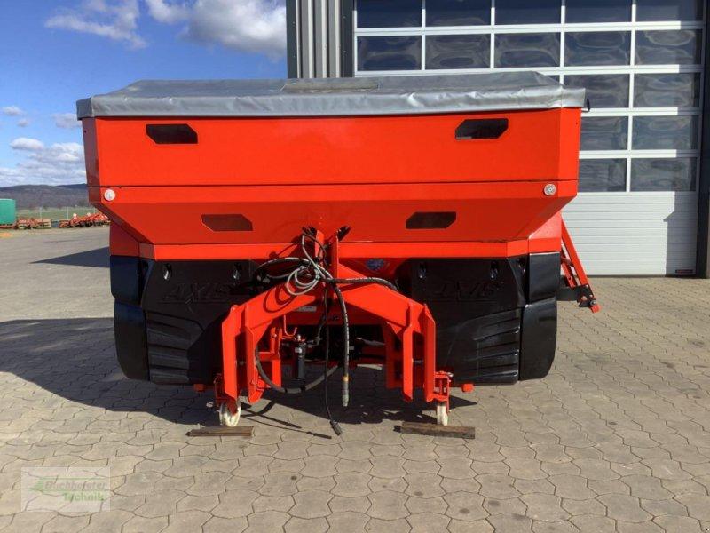 Düngerstreuer des Typs Rauch Axis-H 50.1 EMC+W, Gebrauchtmaschine in Coppenbruegge (Bild 1)