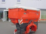 Düngerstreuer des Typs Rauch AXIS H 50.1 EMC, Gebrauchtmaschine in Grimma