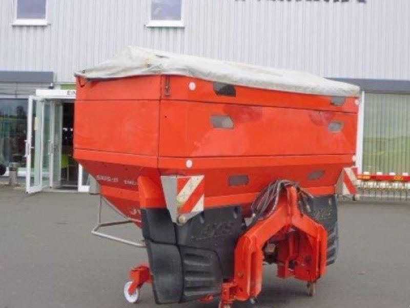 Düngerstreuer des Typs Rauch AXIS H 50.1 EMC, Gebrauchtmaschine in Grimma (Bild 1)