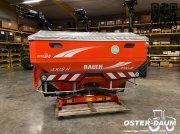 Düngerstreuer des Typs Rauch Axis H 50.2 EMC+W Isobus, Neumaschine in Kaisersesch
