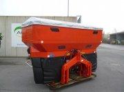 Düngerstreuer des Typs Rauch AXIS-H 50.2 EMC+W SPEEDSERVO, Neumaschine in Brakel