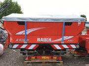 Rauch Axis H30.2/40.2 EMC Rozmetač hnojív