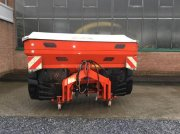 Rauch AXIS H50.1EMC +W Fertilizer spreader
