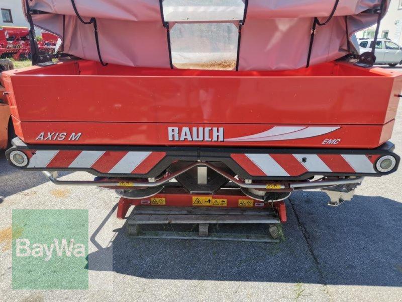 Düngerstreuer des Typs Rauch AXIS-M 20.2 EMC V4 DÜNGERSTREU, Neumaschine in Untergriesbach (Bild 6)