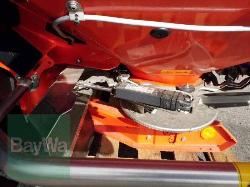 Düngerstreuer des Typs Rauch AXIS-M 20.2 EMC V4, Gebrauchtmaschine in Bamberg (Bild 9)