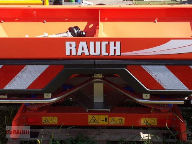 Düngerstreuer des Typs Rauch AXIS M 20.2 W, Neumaschine in Sinzheim (Bild 1)