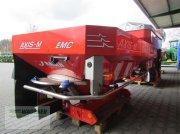 Rauch Axis M 30.1 EMC Rasipač gnojiva