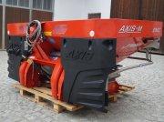 Düngerstreuer типа Rauch Axis M 30.1 EMC, Gebrauchtmaschine в Dietersburg